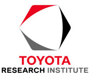 Toyota  -  C S A I L Research Center